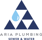 Aria Plumbing - Sewers and Water
